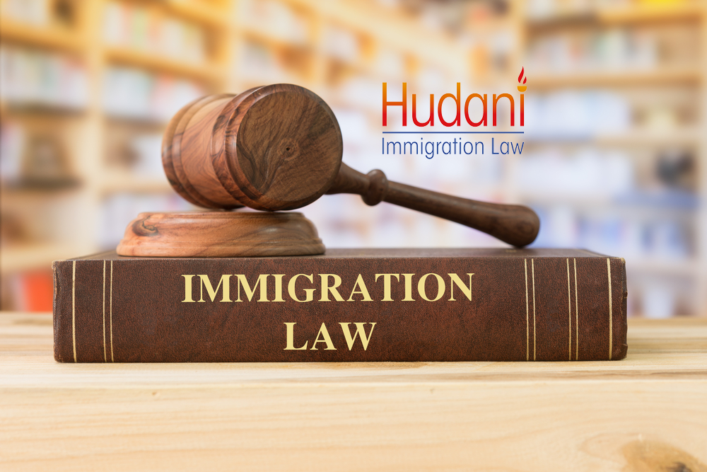 Immigration Lawyer Responsibilities